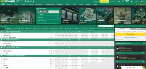 Betwinner_website